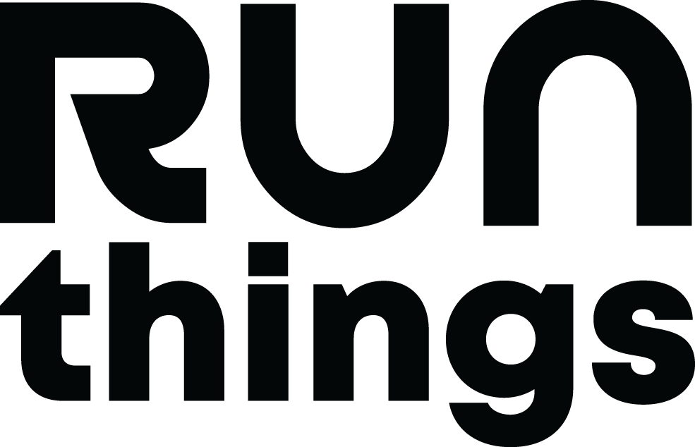 Run Things