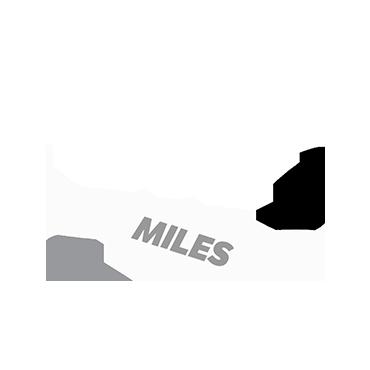 Log a marathon