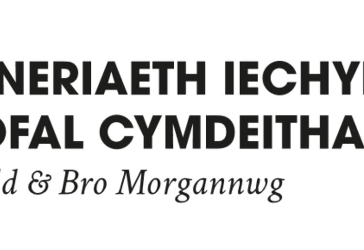 Partneriaeth Iechyd & Gofal Cymdeithasol Integridig - Caerdydd & Bro Morgannwg