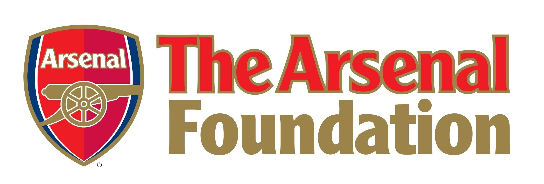 Arsenal Foundation