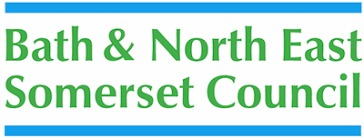 Bath and North East Somerset Council