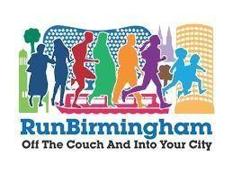 Run Birmingham