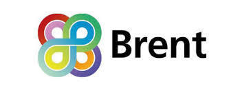 London Borough of Brent