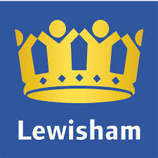 London Borough of Lewisham