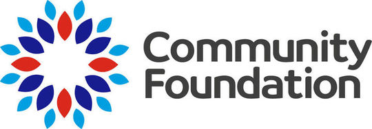 Community Foundation Tyne and Wear