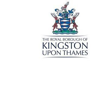 Royal Borough of Kingston
