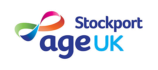 Age UK Stockport
