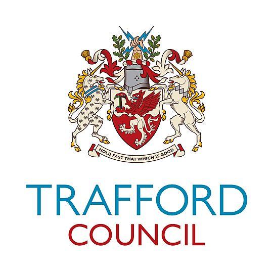 Trafford Borough Council