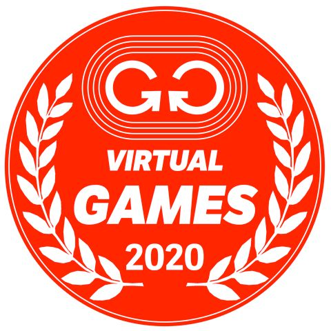 GoodGym Virtual Games 2020