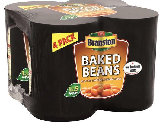 Its bean a pleasure!
