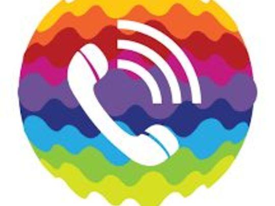 Wellbeing Calls week 9th August 2021