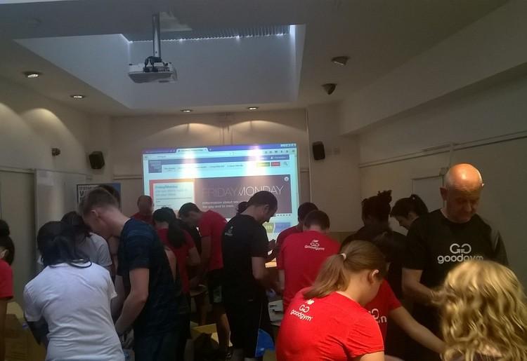 1gom pub vn betting sites betting dbgpoker net help regulation pool