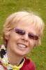 Barbara Rossouw