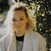 Beth Kay