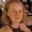 Tiny profile pic 2015 09 lisbon vic