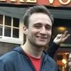 Aidan Padfield