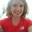 """Dawn Gibson<br><div class='runner-streaks'> <div class='runner-streak runner-streak--alert runner-streak--verified'> <div class='runner-streak__image'> <img data-toggle=""""tooltip"""" data-placement=""""bottom"""" data-title=""""<strong>Group Runner</strong><br>On a 3 month streak<br>Not done a group run this month<br><i class='fa fa-exclamation-triangle fa--primary'></i> 8 days left to keep streak"""" data-html=""""true"""" src=""""/assets/icons/runs/group-run-13c92bf39eb97732a56023413ac58c6ae033c17aba3590e55fea51a1e6aa420a.png"""" alt=""""Group run"""" /> </div> <div class='runner-streak__count'> 3 </div> <i class='runner-streak__note'></i> </div>  </div>"""