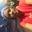 Thandi Haruperi