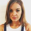 Megan Kingdom-Davies