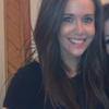 Hannah Sweeney