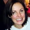 Melissa Miners