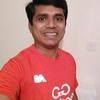 Prakash Rathod