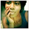 Aisha Washington