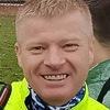 Rob McKerlie