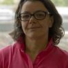 Carla Guerra